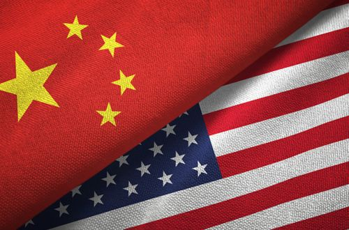 us china tradewar trade